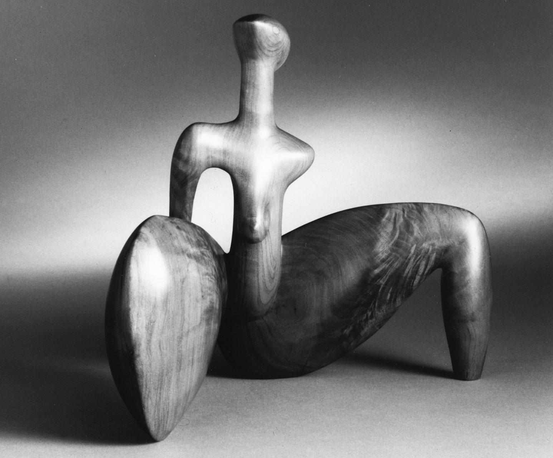 seated-figure-1